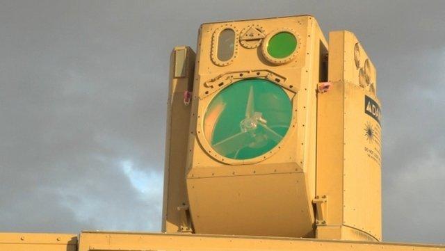 Xboxコントローラーに関連した画像-01