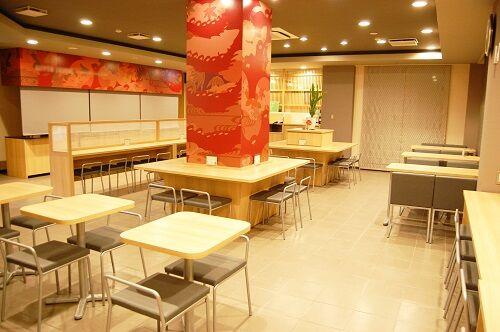 首都圏緊急事態宣言飲食店ピンチに関連した画像-01