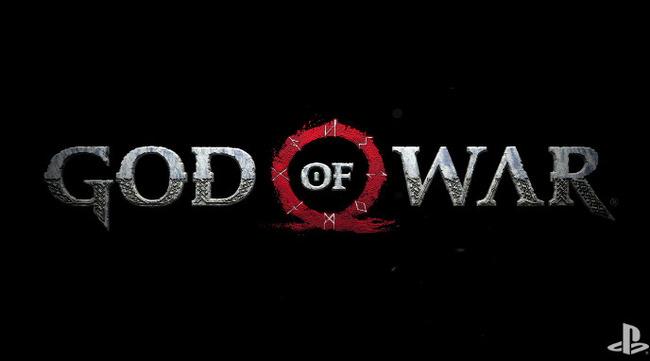 SCE E3 ゴッド・オブ・ウォーに関連した画像-01