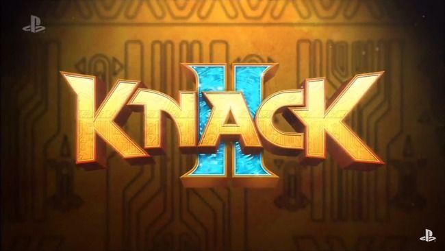 ナック2 NACK 売上 PS4に関連した画像-01