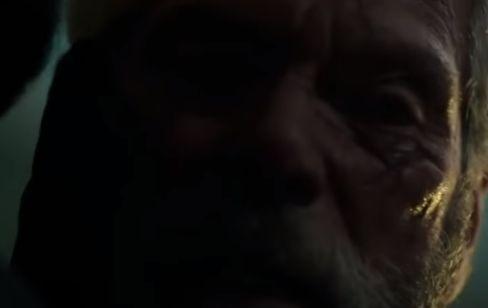 Don'tBreathe ドントブリーズ 映画 ホラー 盲目 日本公開 強盗 盲目に関連した画像-01