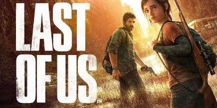 ラストオブアス PS4 移植