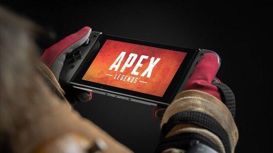 Apexスイッチ版延期に関連した画像-01