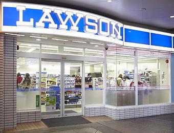 ローソン 40周年 創業 桜塚店 からあげクン プレミアムロールに関連した画像-01