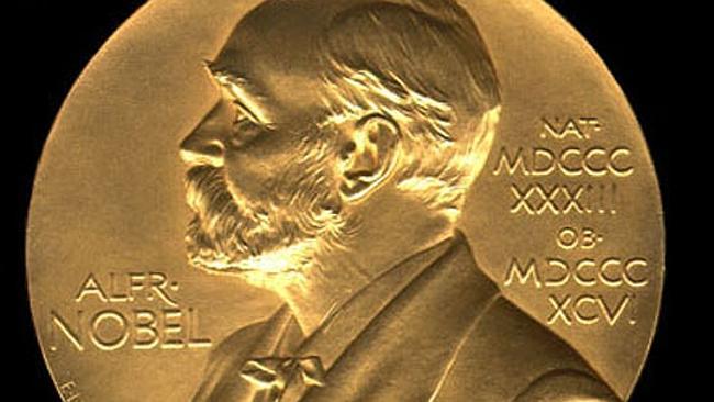 九条の会 憲法九条 ノーベル平和賞 ノーベル賞に関連した画像-01