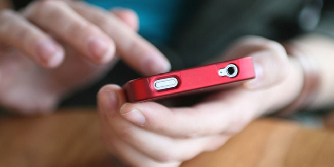 スマホ iPhone 携帯 中国 指 切断に関連した画像-01