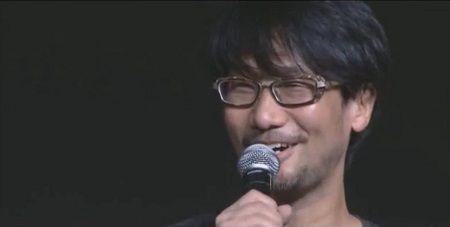 小島監督 メタルギアサバイブ 小島秀夫 コジプロ ゾンビ 発言 関係ないに関連した画像-01