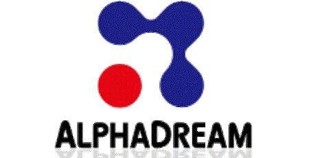 アルファドリーム マリオ&ルイージRPG トマトアドベンチャー とっとこハム太郎 GBA ゲーム開発会社に関連した画像-01