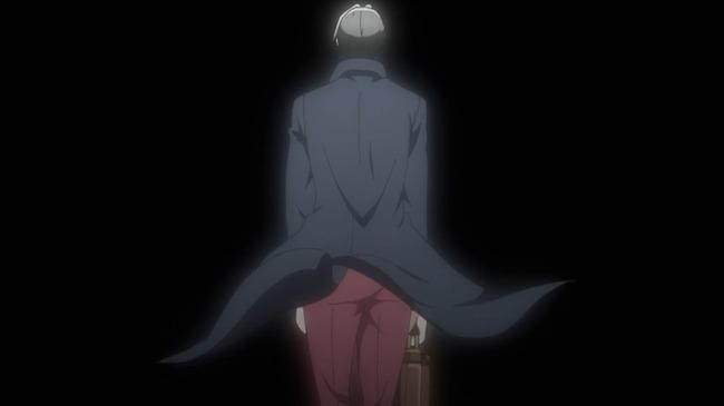 逆転裁判 2期 原作 逆転裁判2 綾里春美 久野美咲 狩魔冥 弓場沙織 はみちゃんに関連した画像-10