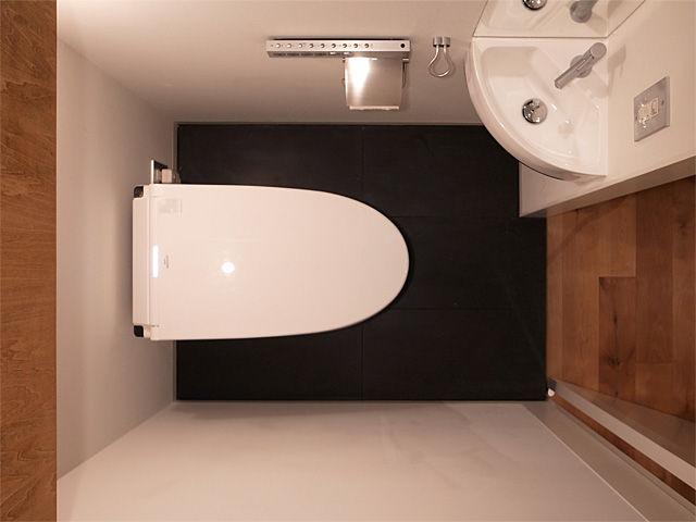 トイレ 侵入 小学生 高校生 ロリコンに関連した画像-01
