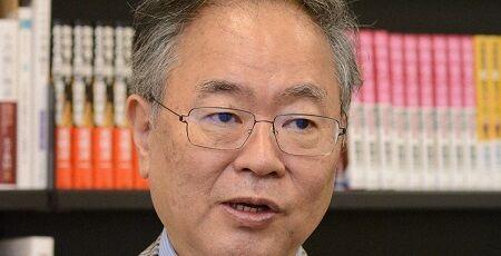 内閣官房参与さん「日本の新型コロナ感染者はこの程度の『さざ波』。これで五輪中止とかいうと笑笑」→批判殺到