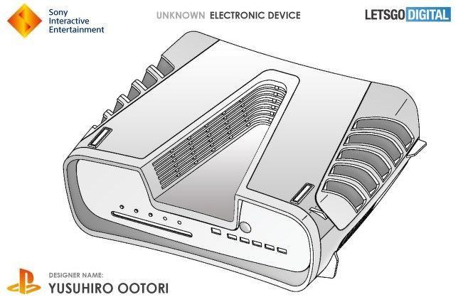 PS5 アイコン フェイクに関連した画像-04