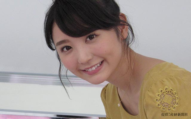 彼女 坂口杏里 土屋アンナ おのののかに関連した画像-05