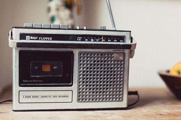 民放連 AMラジオ廃止 要請に関連した画像-01