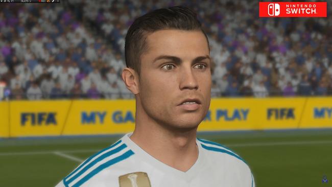 FIFA比較に関連した画像-15