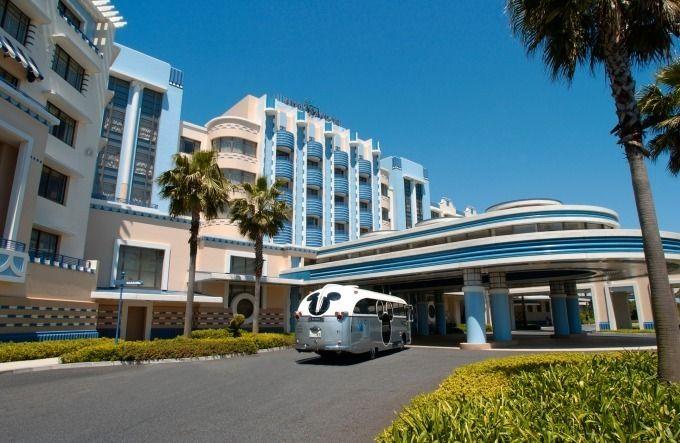 キングダムハーツ ディズニーアンバサダーホテル ルームキー キーブレードに関連した画像-03