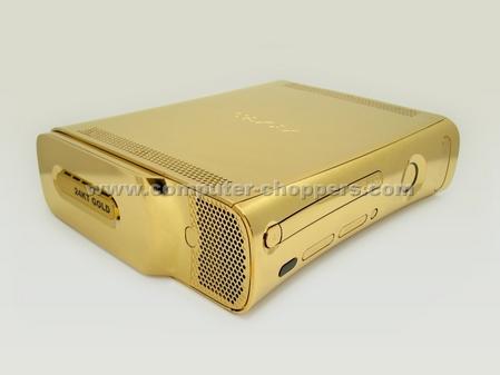 xbox360-5