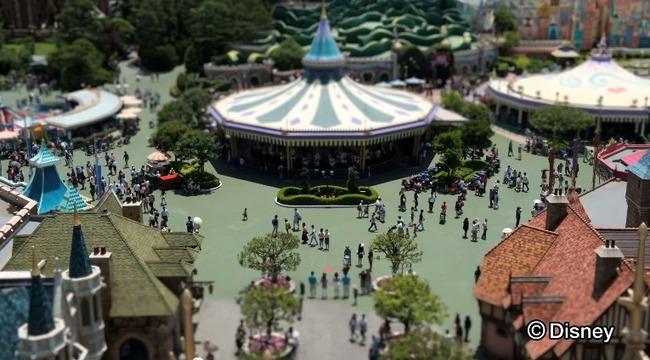 ディズニー 動画に関連した画像-04