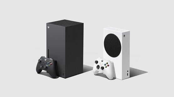 Xbox大型独占タイトル進捗に関連した画像-01