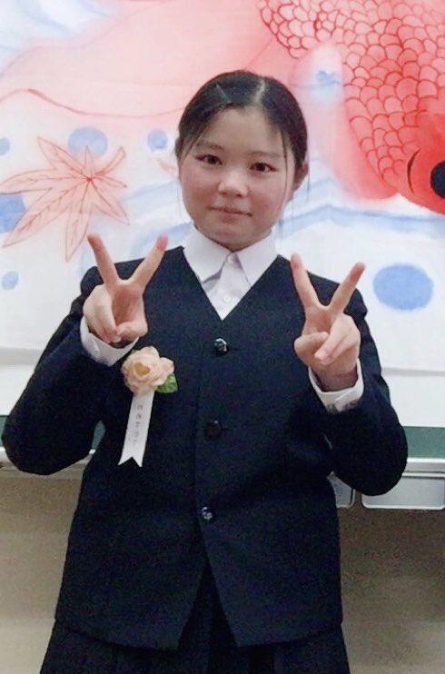 女子 中学生 高校生 高校デビューに関連した画像-02