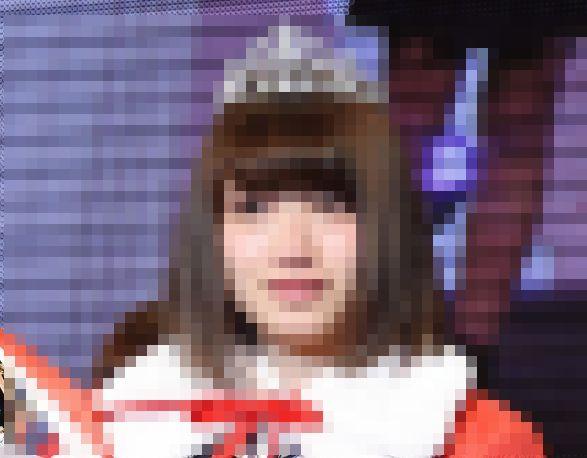 日本一かわいい女子高生に関連した画像-01