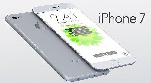 iPhone7 Appleに関連した画像-01