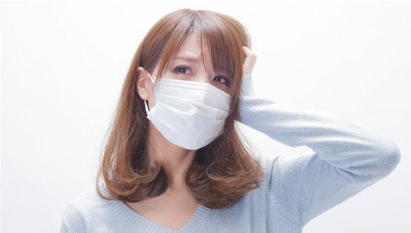 マスク クリップ 耳に関連した画像-01