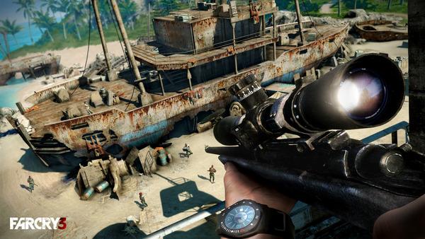 Far-Cry-3-PS3-E3-2012 (1)