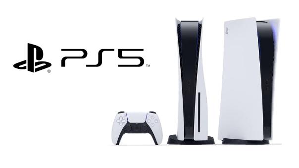 【噂】PS5さん、早くも新モデルの準備を始めている模様