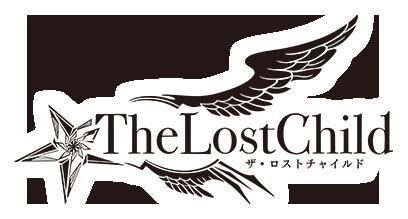ザ・ロストチャイルド 発売日決定に関連した画像-01