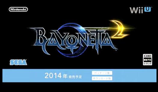 bandicam 2013-06-11 23-27-46-669