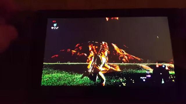 任天堂 ニンテンドースイッチ 不具合 動画に関連した画像-16
