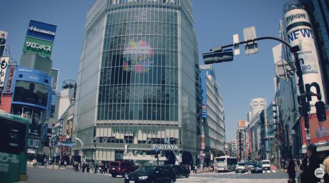 ウルトラマン 円谷プロ 現代 特撮 再現 帰ってきたに関連した画像-03