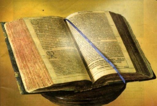 聖書 1500年前に関連した画像-01