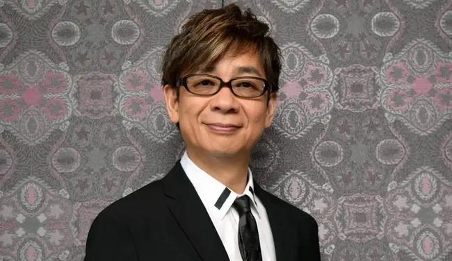 3度目の結婚を果たした山寺宏一さん、とんでもないゲス発言をバラされてしまう・・・