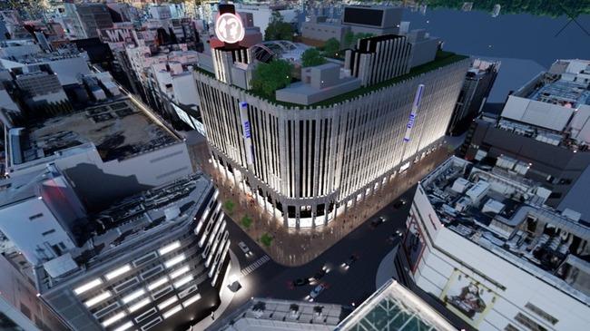 東京 3D データ 国土交通省 無料に関連した画像-03