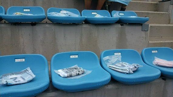 座席確保問題に関連した画像-01