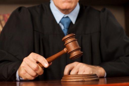 キムラフーズ 裁判 給与減額 慰謝料に関連した画像-01