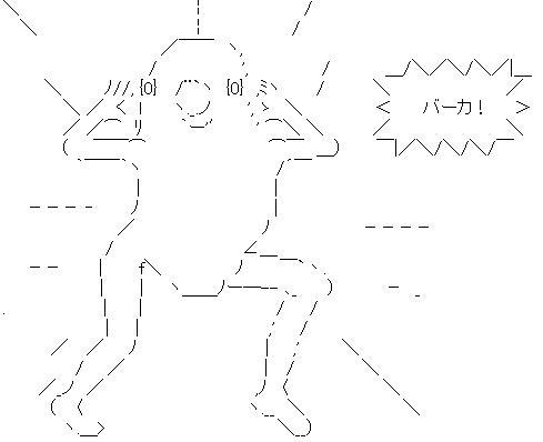 おそ松さん 人気投票に関連した画像-03