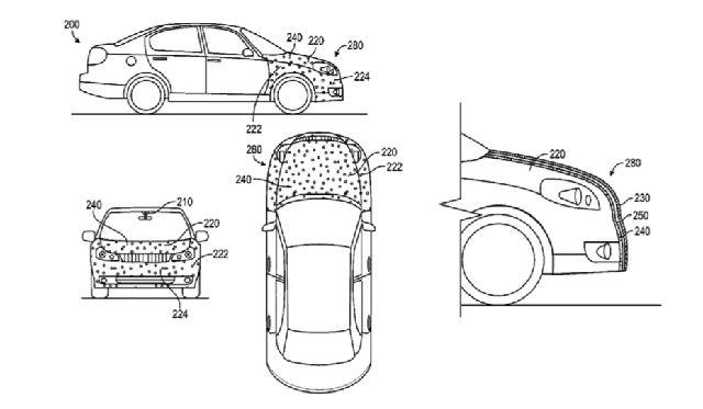 Google 自動車 特許に関連した画像-04