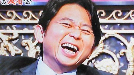 広瀬香美 事務所独立騒動 芸名使用禁止 ションベンババア 有吉弘行 あだ名に関連した画像-01