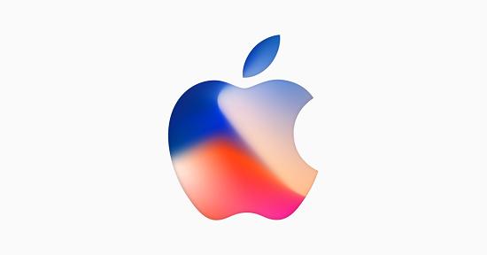 【注意】「Apple IDのセキュリティ質問を再設定してください」という釣りメールが出回っている模様!IDやパスワードなど絶対入力するなよ!