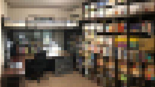 ツイッター 理想 自室 部屋に関連した画像-01