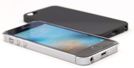 iPhone 中国 商標登録 財布 バッグ 裁判所 許可に関連した画像-01