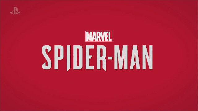 スパイダーマンに関連した画像-27