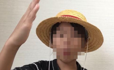 10歳 ユーチューバー 中村逞珂 ゆたぼんに関連した画像-01