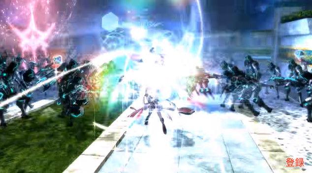 フェイト/エクステラ Fate無双 Fate フェイト プレイ動画に関連した画像-22