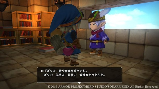 dragon-quest-builders_160114-7