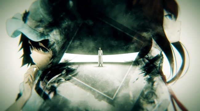 PS4/Vita/スイッチ『シュタインズゲート エリート』の発売日が9月20日に決定!!