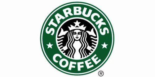 スターバックス フラペチーノ 値上げ コーヒー カフェ 喫茶店 円安に関連した画像-01